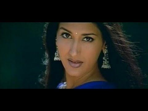 Fun with Telugu Lyrics: Cheppamma Cheppamma Song Lyrics