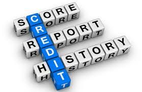 How to Remove the Information From Your #Report, So You Can Qualify for a New #Loan? http://ht.ly/MKjpG