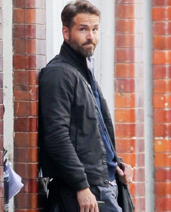 ryan reynolds film criminal london jacket 3