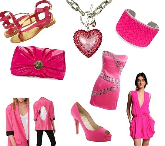 fashion-colors-for-spring-summer-2012-6
