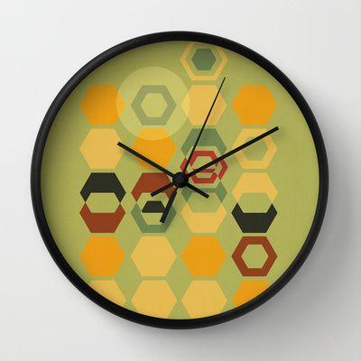 http://society6.com/product/vintage-a-7_wall-clock?curator=vivigonzalezart