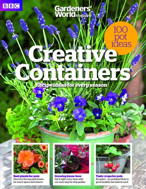 339a6df1e9559537574af1945cc16519 - Back Issues Of Gardeners World Magazine