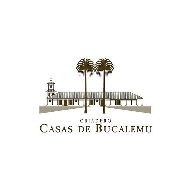 Casas de Bucalemu.  1998.  Criadero de Caballos.