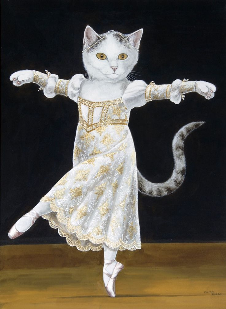 """Juliet (The Key of the Dreams - Opera of Bohuslav Martinů)"" par Susan Herbert"