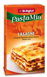 Prezzi e Sconti: #Schär lasagne all'uovo caratteristiche pasta  ad Euro 3.24 in #Dr schar spa #Alimenti senza glutine pasta