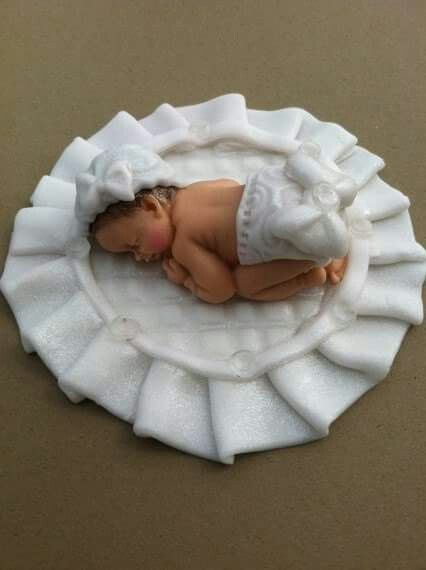 13 Best Images About Bebes Colitas On Pinterest Baby