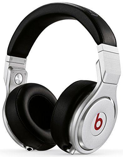 Beats Pro Over-Ear Headphone (Black) Beats http://www.amazon.com/dp/B008CQWPHU/ref=cm_sw_r_pi_dp_0zbtub1FWXMGP I like them in blue