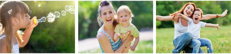 Home - HappyGiggles Nanny Agency