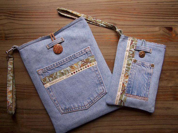 iPad case and Kindle case set | Flickr - Photo Sharing!