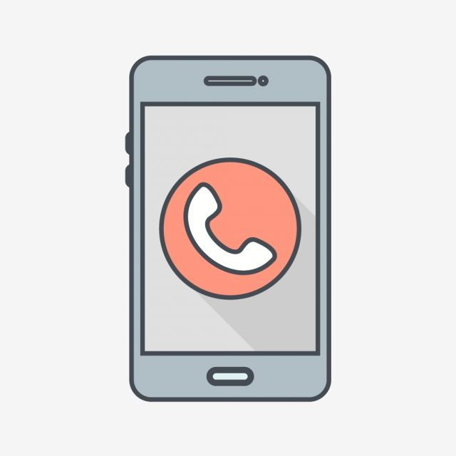 Vector Call Mobile Application Icon Call Icons Mobile Icons Application Icons Png And Vector With Transparent Background For Free Download Application Icon Mobile Icon Mobile Application