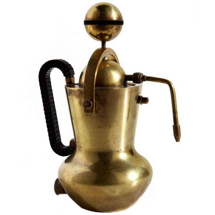 Vintage Italian Espresso Maker  http://www.1stdibs.com/furniture/dining-entertaining/barware/