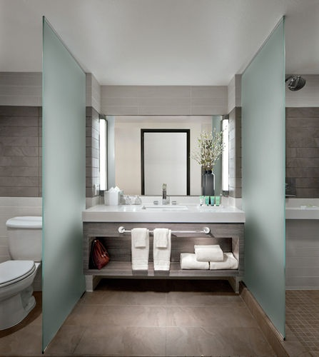 Las Vegas Bathroom Remodeling Photos Design Ideas