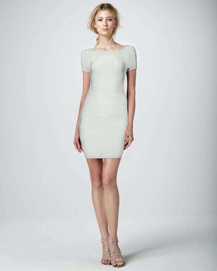 58 best bandge dress big discount images on Pinterest | Bandage ...
