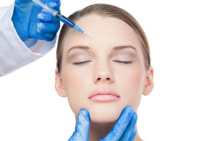 Chronische Migräne: Behandlung mit Botox? Pro und Contra