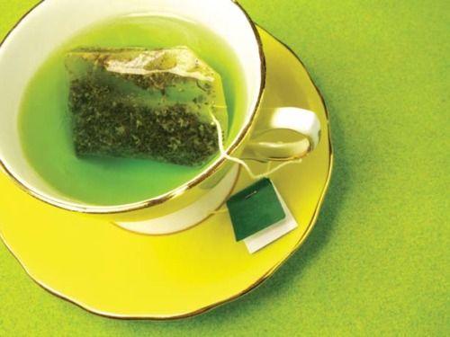 Беременность можно ли пить зеленый чай в первом триместре