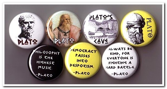 38 Best Aristotle Images On Pinterest: 38 Best Images About Badges, Buttons, Pinbacks On