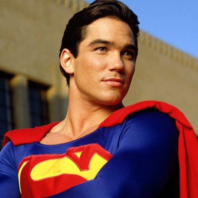 dean cain uibdean cain кинопоиск, dean cain filmography, dean cain facebook, dean cain actor, dean cain a horse for summer, dean cain height, dean cain imdb, dean cain the perfect husband, dean cain uib, dean cain armenia, dean cain jump, dean cain twitter, dean cain instagram, dean cain superman, dean cain wiki, dean cain interview, dean cain movies, dean cain young, dean cain wikipedia, dean cain workout