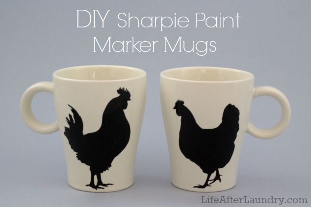 Best 25 paint markers ideas on pinterest sharpie cup for Craft smart paint pen on mugs