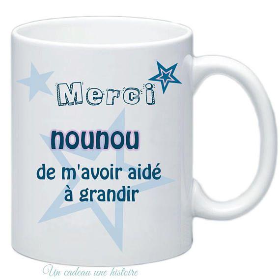 Best 25 cadeau nounou ideas on pinterest id e cadeau - Cadeau nounou fin d annee ...