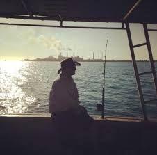 Gove Sports Fishing