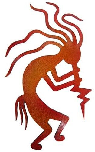 Fertility Symbol   Native American Bears Symbols - Bing Images