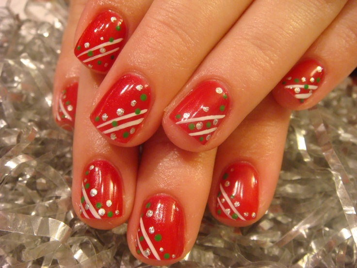 Pin By Brooke Roorda On Nails Pinterest Nail Art