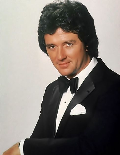 bobby ewing - Google Search