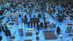 Are you looking for some electronics assignment experts who help you to complete your assignment on time? Don't get worried because Online Assignment Expert is here to solve your problem.We provide you best quality electronics assignment help by our professional experts in very affordable price.