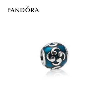 PANDORA PAS CHER EN LIGNE http://www.charmspandorasoldes.com/pandora-pas-cher-en-ligne-pandora-turquoise-zen-charm