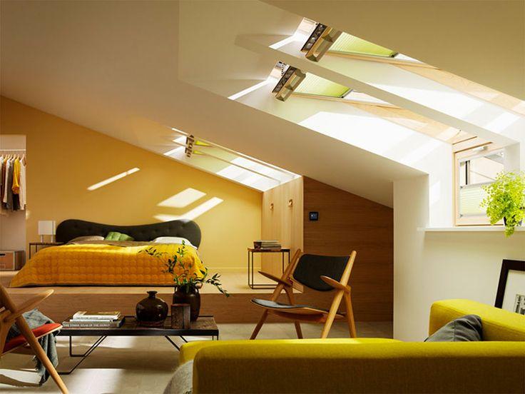 La finestra basculante per la tua casa: finestre a nastro o con apertura a vasistas? | PreventivoFacile.it