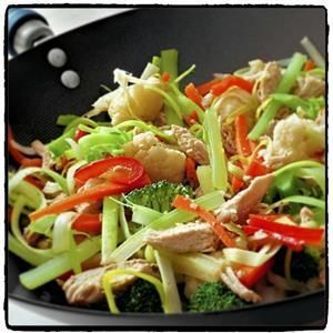 Another delicious, metabolically precise meal geared for fat loss and muscle recovery.