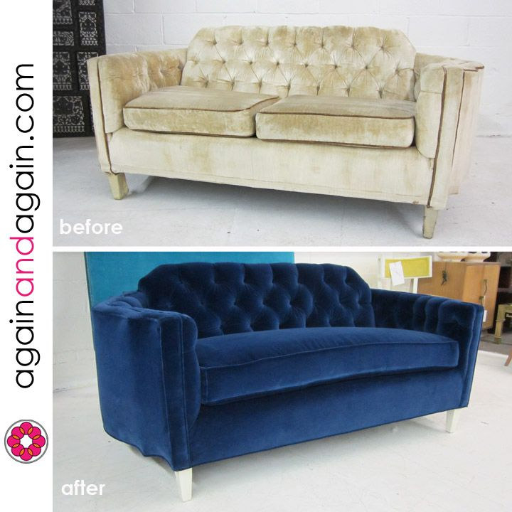 Dallas Design District Furniture Glamorous Design Inspiration