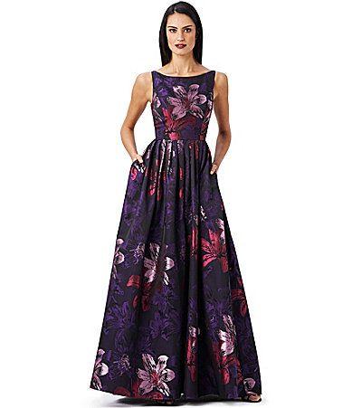 Women's Casual & Formal Dresses & Gowns | Dillards.com