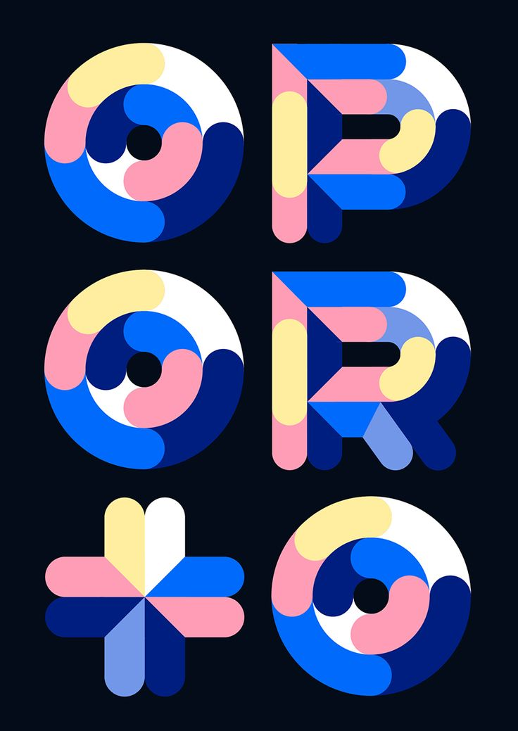 Lettering posters on Behance #graphic #design #typography