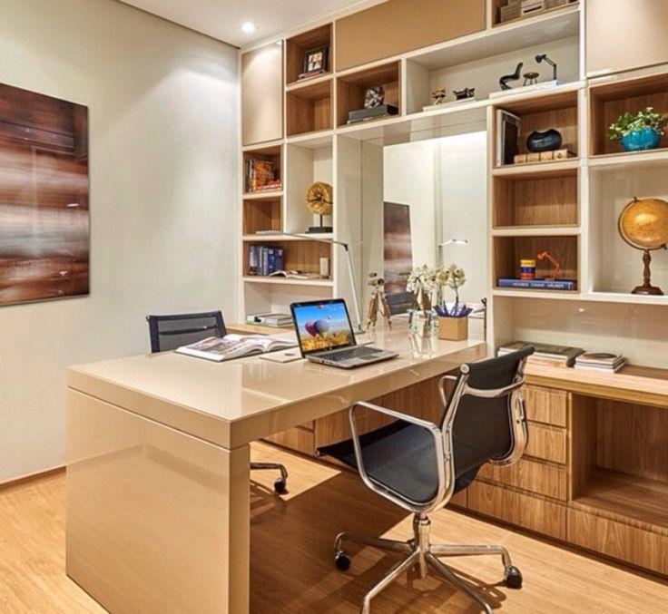hallway office ideas. office hallway ideas g