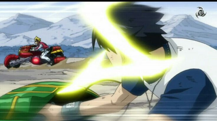 Perfect time photo Gray /Fairy tail