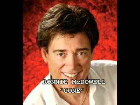 48 Best Images About Ronnie Mcdowell On Pinterest Black