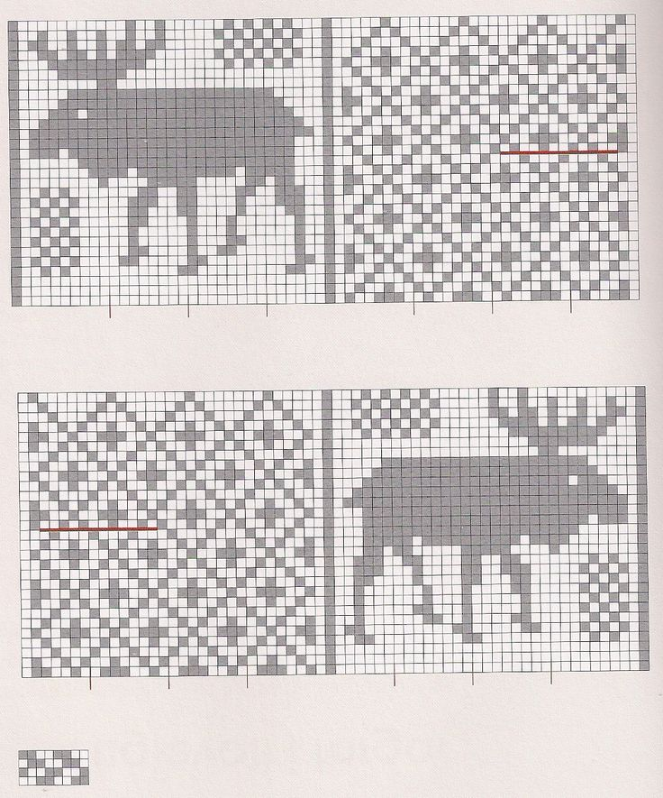 orignal/moose