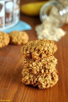 biscotti avena verticale