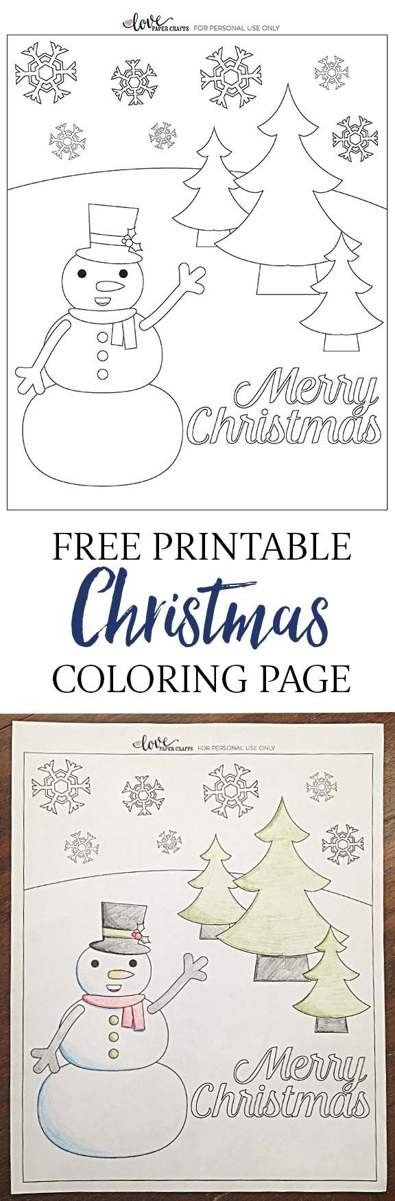 35 best coloring pages images on pinterest coloring books