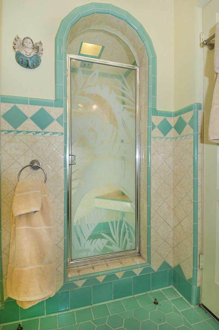 Best 25 1930s bathroom ideas only on pinterest 1930s for Bathroom ideas 1930s semi