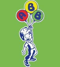 Heeft u interesse in helium voor ballonnen van Amsterdams Ballonnen Bedrijf? Kijk dan snel op onze prijslijst of neem contact met ons op voor meer informatie.