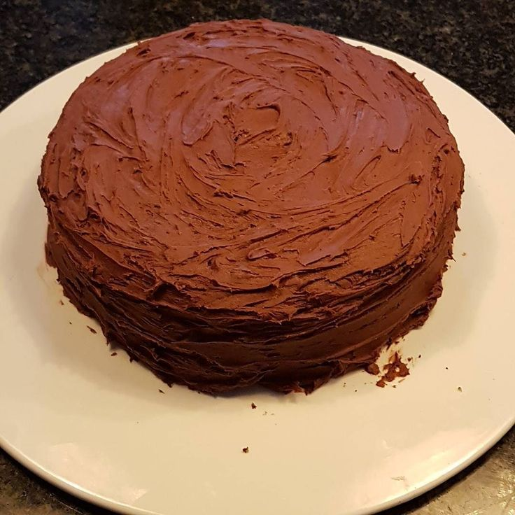 Cake 2.0 complete. #cakesofinstagram