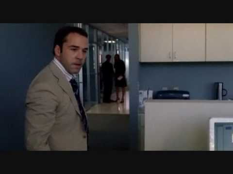 Ari Gold's Best Moments Part 1 of 2 #Entourage #JeremyPiven #AriGold