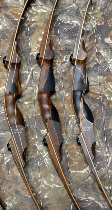 Fatal-Styk-Recruve-and-Raven-Styk-Hybrid-Longbow-handle-styles
