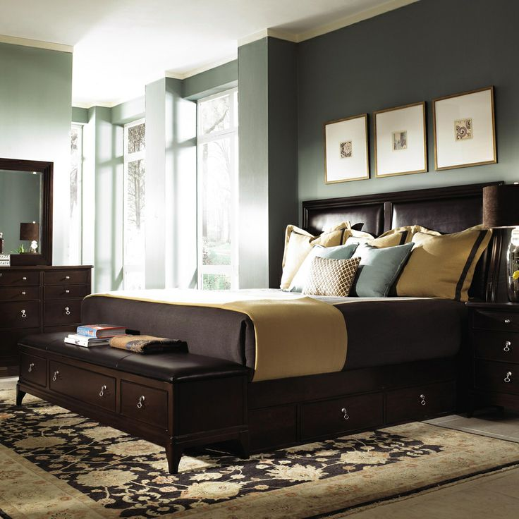 17 Best Images About Kincaid Furniture On Pinterest