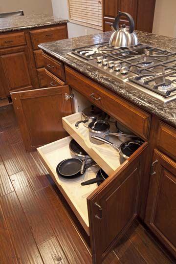 kitchen wet reno kitchen kitchen storage kitchen remodel cabinet store : organizer drawer showplace kitchen convenience accessories