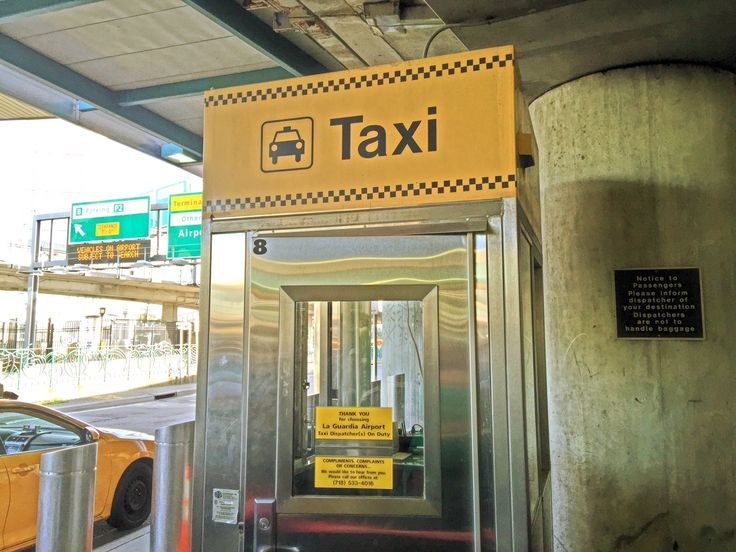 "Only get a taxi at the taxi stand.  Avoid ""touts"" who supposedly offer a taxi, but take you to private car services."