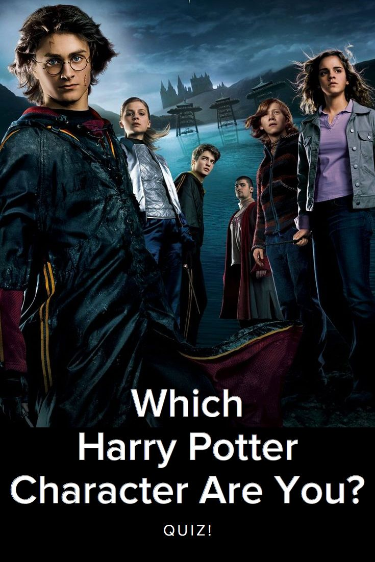 quiz which harry potter character are you harry potter characters and quizzes. Black Bedroom Furniture Sets. Home Design Ideas