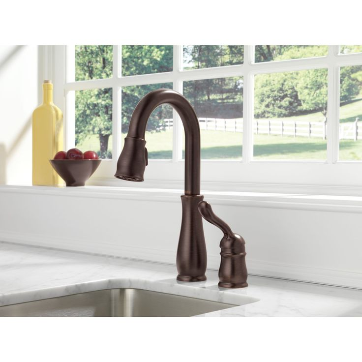 47 best Bar/Prep Sinks and Faucets images on Pinterest | Prep sink ...
